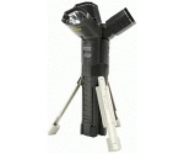Stanley 3-in-1 Tripod LED Flashlight